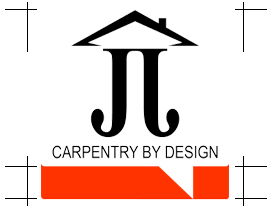 JJCarpentrybydesign