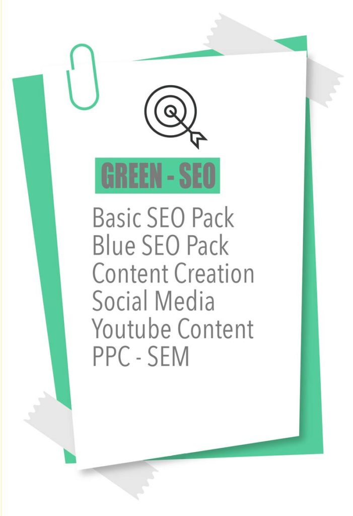 Best SEO Pack miami