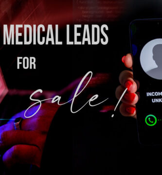 Medical Lead Management